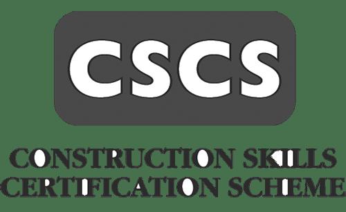 CSCS Construction Skills Certification Scheme