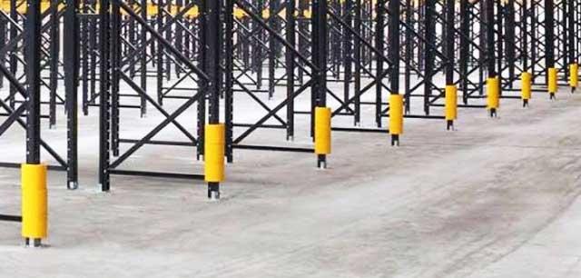DLS Storage Solutions Bromsgrove